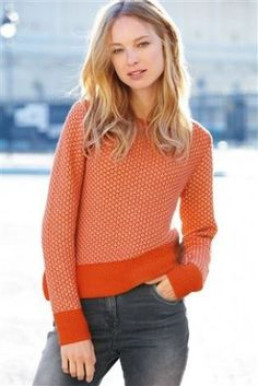 Buy Textured Sweater from the Next UK online shop #myawcolour.