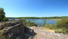 """Résultat de recherche d'images pour """"lac de tremelin iffendic"""""""