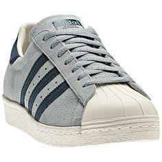 on sale 82b45 95e9d adidas Superstar 80s Shoes 80s Shoes, Superstars Shoes, Adidas Men, Adidas  Shoes,