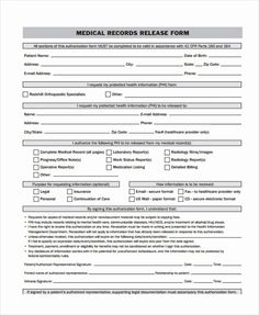 Business Worksheets Business In A Box In 2020 Business Worksheet Business Insurance Worksheets