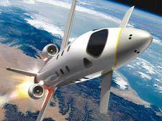 Billedresultat for space flights