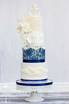Yamil piedra wedding cakes