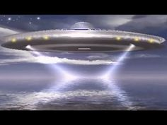 Underwater USO/UFO Events Revealed in Declassified Russian Navy Records