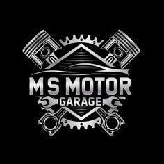 Авторемонт авто логотип Premium векторы   Premium Vector #Freepik #vector #logo #car #shop #industry Car Repair Service, Auto Service, Logo Google, Logo Autos, Garage Logo, Car Logo Design, Automotive Logo, Mechanic Garage, Car Logos