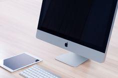 Apple Mac 2016: AMD Polaris GPUs im Einsatz - https://apfeleimer.de/2016/04/apple-mac-2016-amd-polaris-gpus-im-einsatz - Dass Apple auch in diesem Jahr auf die AMD-Grafikchips setzen würde, was die Herstellung von Macs und MacBooks anbelangt, galt als sicher. Nun gibt es einen neuen Report, der genau dies bestätigt und zeigt, dass AMD gleich zwei Polaris-Chips für Apple parat hat. Apple Macs 2016: Po...