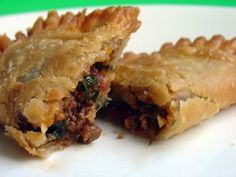 """I want to start making recipes that I have never gotten a chance to make in the past. This is one of them....""""Meat Pie""""...""""Natchitches""""..or the French call it Tourtiere""""...I am going to make this recipe... I want to try to make some recipes that I have never made before. This is one of them."""