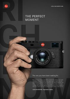 Leica M10 available on eBay for a premium | Leica Rumors