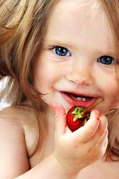 El mejor horario de comidas para tu bebé