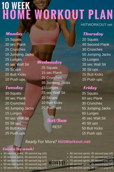 workout plan to lose weight at home * workout plan . workout plan for beginners . workout plan to get thick . workout plan to lose weight at home . workout plan for women . workout plan to tone . workout plan to lose weight gym Fitness Herausforderungen, Fitness Workouts, Health Fitness, Physical Fitness, Fat Workout, Workout Exercises, Fitness Quotes, Workout Circuit, Abdominal Workout