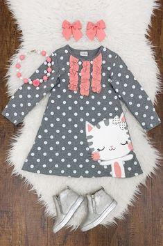Bodysuits Mother & Kids Honest Newborn Kids Baby Girls Letter Print Romper Jumpsuit Clothes Summer Toddler Clothes Girl Clothing Roupas Infantil Kinder Kleider