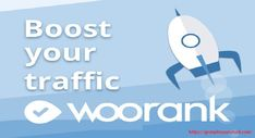 Woorank Group Buy is an SEO tool that analyze site issues, tracks keywords, and identifies opportunities for improvements. Subscribe now! Competitive Analysis, Buy Tools, Seo, Digital Marketing, Improve Yourself, Product Launch, Group, Stuff To Buy