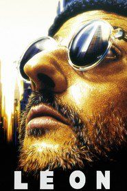watch leon the professional online free 123