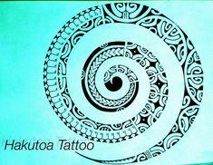 traditional hawaiian armband tattoos m Koru Tattoo, Maori Tattoos, Maori Tattoo Frau, Ta Moko Tattoo, Armband Tattoos, Samoan Tribal Tattoos, Tribal Shoulder Tattoos, Maori Tattoo Designs, Marquesan Tattoos