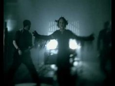 The Rasmus - Guilty (Official) - YouTube