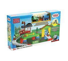 Mega Bloks Percy's Special Delivery Mega Bloks, http://www.amazon.com/dp/B003WTRCE8/ref=cm_sw_r_pi_dp_q.6qtb0XHKB4EA61