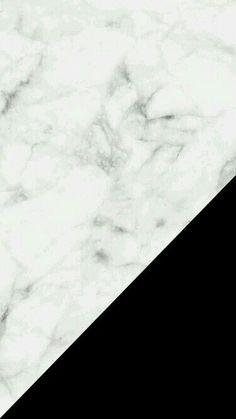Marble wallpaper✴