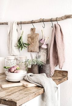 Time for Fashion » 2018 Decor Trends: Wabi-Sabi