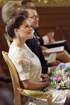 A royal blog : Photo