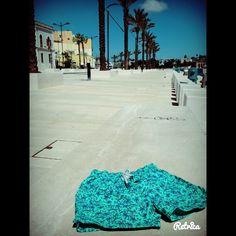 #EnglishDandyStyle#summer#ibiza#cannes#estate#costumi