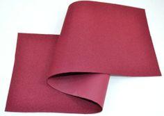 Burngundy PU coated Nylon Heavy Weight 1000 Denier150cm Wide Price Per Mt (052)   eBay