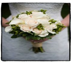 Now you can secure your wedding date on our website!