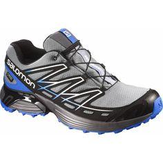Les 23 meilleures images de Chaussures de Trail Running