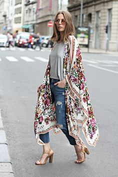 Find More at => http://feedproxy.google.com/~r/amazingoutfits/~3/piOAyjIpD_Q/AmazingOutfits.page