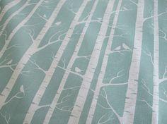 deliving blog: Ink & Spindle: Textiles orgánicos, diseño y estampación a mano