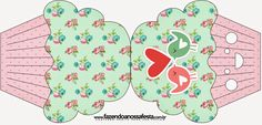 birds-green-and-pink-free-printable-kit-040.jpg (1209×580)