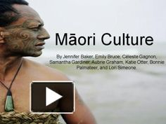 A prominent feature of Maori culture are the striking tattoos that were worn. Sandals covered the feet only as a protection against the cold or when walking . Ppt Presentation, Reading Resources, Walking, Cold, Culture, Sandals, Tattoos, Maori, Jogging