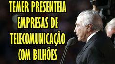 ------Aguenta Brasil que o tranco é forte 100 bilhões----