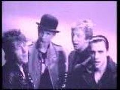 The Damned Plan 9 Channel 7 - YouTube