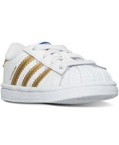 amo queste scarpe adidas per k!baby adidas pinterest