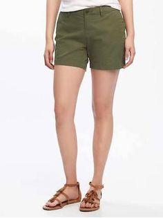 Women:Shorts|old-navy