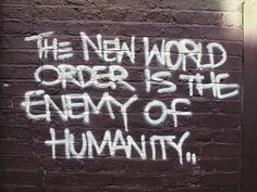 ISIS – The New World Order's Plan For 2016 | Voice Of People