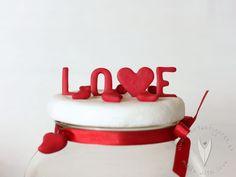 Individualisierte Gläser für den Sweettable oder die Candybar von www.tortenfiguren.at Cake, Desserts, Food, Dekoration, Tailgate Desserts, Pie, Kuchen, Dessert, Cakes