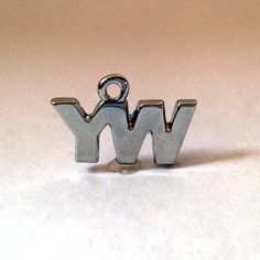 Love this Young Women charm for a girls camp craft.  This website has the best prices I've found on LDS charms.