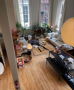 Home Decoration Living Room .Home Decoration Living Room Cheap Home Decor, Diy Home Decor, Sala Grande, Decoration Inspiration, Decor Ideas, My New Room, House Rooms, Home And Living, Living Room New York