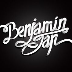 Benjamintap.com
