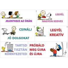 Ágnes Nádházi's media content and analytics Classroom Rules, Classroom Decor, School Hacks, Classroom Management, Special Education, Kids And Parenting, Kids Learning, Childrens Books, Back To School
