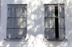 #Wooden_Windows  #swinging_windows #heritage_windows #traditional_windows