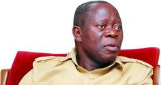"""Top News: """"EDO STATE: Adams Oshiomhole Reveals Lost Over 10 Billion Naira In 4 Years"""" - http://www.politicoscope.com/wp-content/uploads/2015/03/Governor-Adams-Oshiomhole-650x346.jpg - Adams  Oshiomhole Edo State governor said the Nigerian worker was underpaid, particularly in the public sector. Read more.  on Politicoscope - http://www.politicoscope.com/edo-state-adams-oshiomhole-reveals-lost-over-10-billion-naira-in-4-years/."""