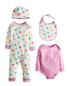 Baby Girls Clothes Baby Clothes Marks Spencer Baby Toddler