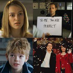 Die 10 schönsten Weihnachtsfilme