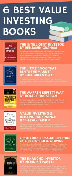 Must read value investing books by the stock investors. The Little Book of Value Investing by Christopher H. Browne- Once you have read the lengthy of The Intelligent Investor, this book might seem tiny with similar powerful concepts. Books Everyone Should Read, Best Books To Read, Good Books, Ya Books, Books To Read In Your 20s, Marketing Articles, Business Articles, Marketing Books, Business Advice