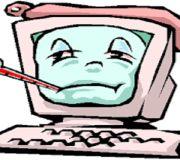 Come eliminare Ydb.lunchpureness.com Completamente proveniente da del PC nel Facile Modo