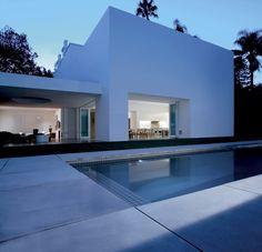 Woollahra House - Katon Redgen Mathieson