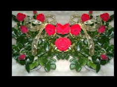 Christmas Wreaths, Holiday Decor, Youtube, Youtubers, Youtube Movies