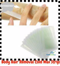 Epilator Tips, Best Epilator, Braun Epilator, Wax Hair Removal, Hair Removal Cream, Nose Hair Trimmer, Wax Strips, Fragrance, Cold