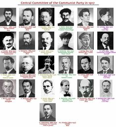 Russian revolution 1917 - Google Search